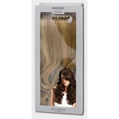 60cm Balmain Hairdress Complete extension