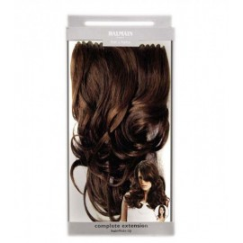 40cm Balmain Hairdress Complete extension