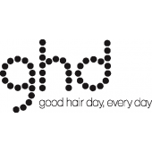 GHD ( good hair day )