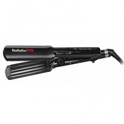 Babyliss Pro 38mm waveltang